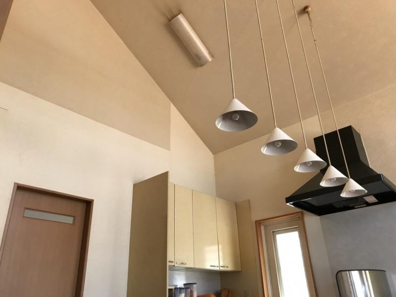 【キッチン】画像